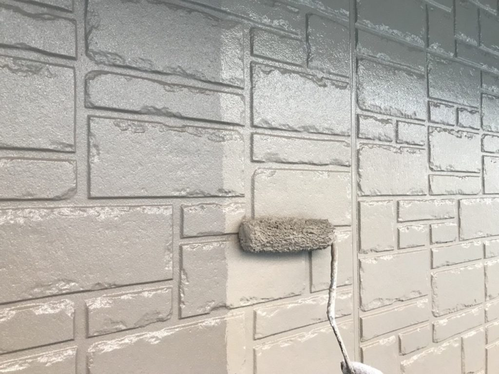 外壁塗装 函南町