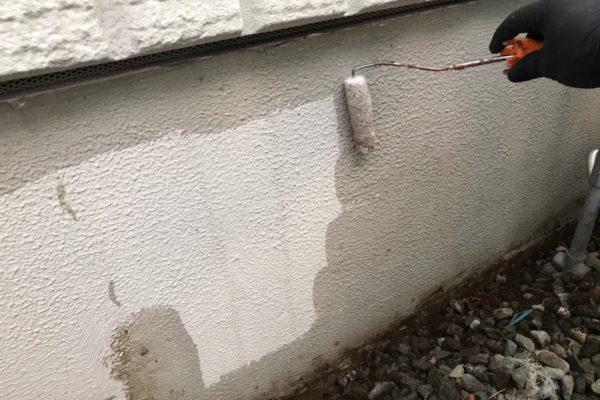 函南町 外壁塗装